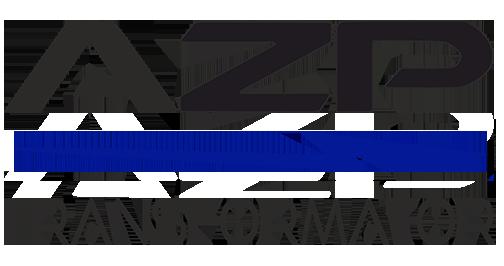 AZP Transformatör